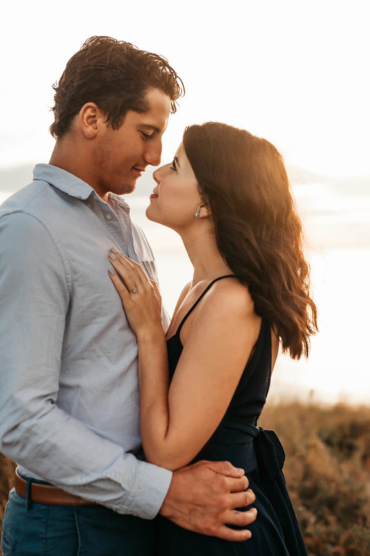 moncton engagement photography, moncton, PEI, engagement photography, engagement photographer, moncton photographer, PEI engagement, Beach photography, beach session, beach engagement, Moncton photographer, kate hawkins photography